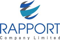 Rapport Company Limited