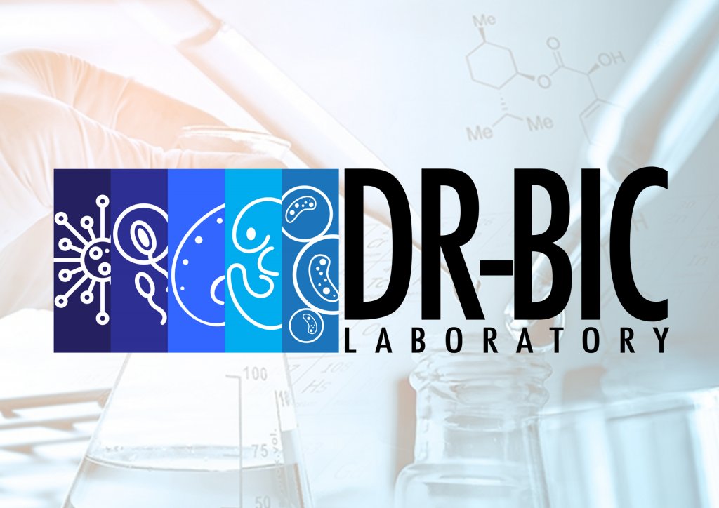 DR-BIC LABORATORY