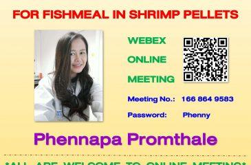 Defense Phennapa